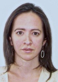 Carla Manterola