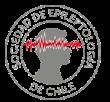 Sociedad de Epileptología de Chile