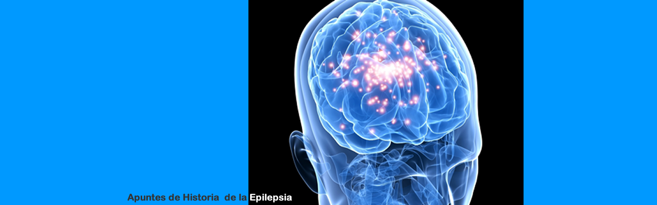 Historia de la Epilepsia