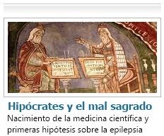 epilepsi_hipocrates