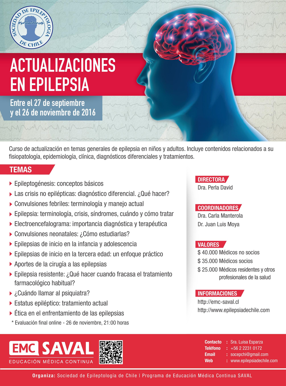 Noticias – Sociedad de Epileptología de Chile